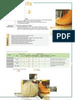 CatalogomelonesFrancia.pdf