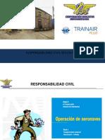 Modulo 3 Clase 9 Responsabilidad Civil Segun Oaci (1)