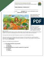 Examen de religon 2ª.docx