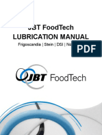 Lubrication-Manual.pdf