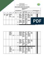 ipcrffinal2018.docx