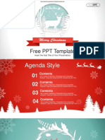Christmas-PowerPoint-Templates.pptx