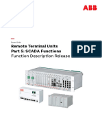 Part5 SCADA Functions Release 12 en.pdf