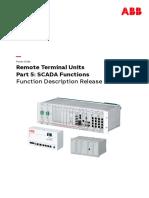 Part5 SCADA Functions Release 12 en.pdf