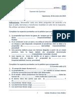 QUÍMICA EXAMEN-2º Y 3º.docx