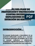 DISEÑO PLAN DE EMERGENCIA ESTACIÓN DE GASOLINA.pptx