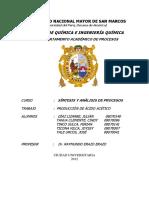 153678333-Acido-Acetico-Terminado.pdf