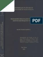 LD_marrelli.pdf