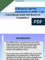 Material 8 - JORC Code.pdf