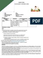 SESION DE TUTORI1.docx