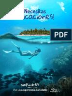 Acantilado NM 2018