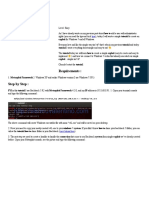 PENTEST_PPT_Part1