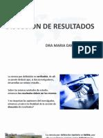 6 Act.DISCUSION DE RESULTADOS.ppt