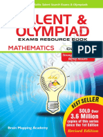 Talent-Olympiad_5_Maths_Sample.pdf
