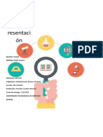 Practica 3 ADM de Base de datos Respuestas.docx
