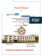 Shristi Mishra Finace-converted.pdf