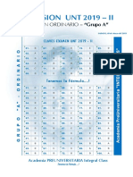 CLAVESORDA2019_IIPDF.pdf