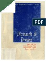 dicCIONARIO_DE__terminos_HISTORIA_COLONIAL_FLETES__GARCIA[1].pdf