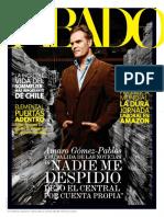 150905 Revista Sabado Elemental