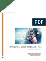 IVA - 1er TEMA.docx