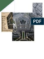 infograffi apentagono.docx