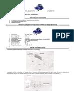 Manual de Instalación DKC 400