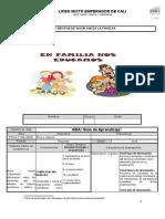 GUIA E 2P 2019.docx