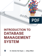 Introduction to Database Management System, Second Edition.pdf
