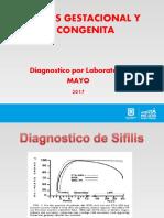 sifilis_por_Laboratorio_2017.pdf