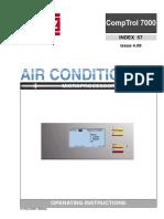 STULZ_C7000R_57_0409_en.pdf