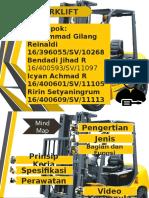 Kelompok 6 Forklift.pptx