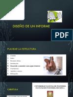 53901853-5to-Informe-de-Fisica (1)
