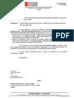 Oficio - SANAR STAF LA NORIA.docx