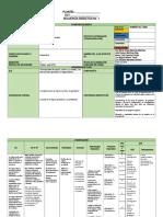 1er Parcial. SD Geometría y Trigonometría.docx