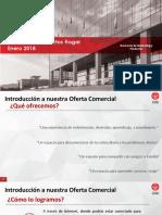 Manual de Producto Hogar_ Enero 2018.pdf