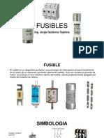 5.-FUSIBLES_Presentacion.pdf