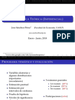 EstInferencial2018.pdf