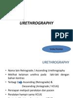 Uretrocystografi.ppt