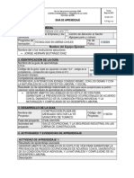 GUIA-3 SEGURIDAD INSDUSTRIAL .docx
