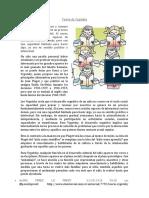 vygotsky teoria de aprendizaje.pdf