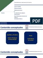 Trabajo Grupal de Planificación Estratégica (1) (3)