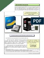 2.3 Microprocesador.pdf