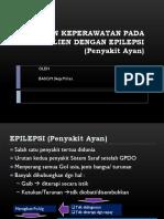 Askep EPILEPSI.pptx