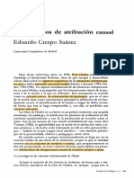 Los procesos de atribución causal copia.pdf