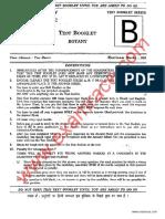Botany-Mock-Test-4.pdf
