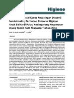 1815-3598-1-SM (1).pdf
