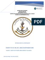 Ensayo metodologia Cad. Memije.pdf