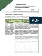 2019 - Administración de Plataformas y Servicios Web