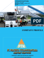 company profile ptn_r1.pdf