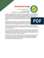 Abstract Indogas 2013 - Rovicky_IAGI.pdf